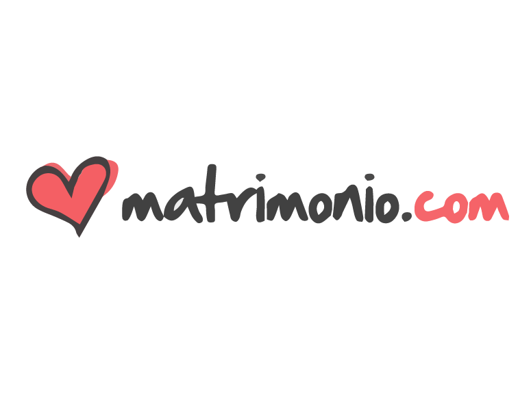 logomatrimoniocom.png