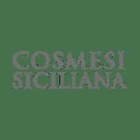 loghiprodotti_likemakeup_cosmesisiciliana.png