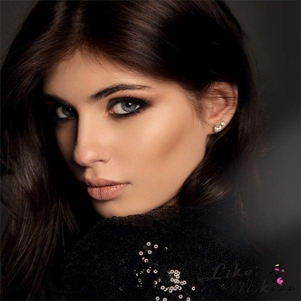 I Nuovi Mascar di Couleur Caramel: tra colore e definizione