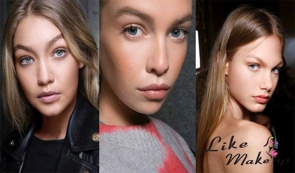 Come realizzare un make up occhi con i prodotti giusti e pochi steps