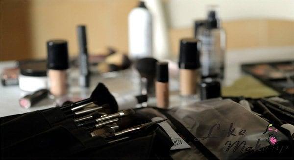 Come diventare Make Up Artist: cosa fare, dove andare e come iniziare