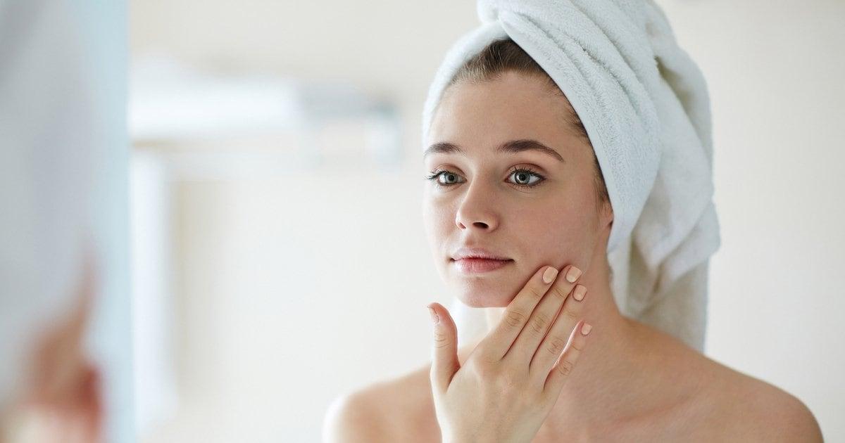 Come realizzare un semplice trattamento viso a casa